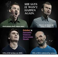 Domestic Violence Meme - 25 best memes about domestic violence awareness domestic