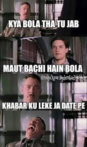 Funny Hyderabadi Memes - faiyaz khan smartvskirak 246 answers 23201 likes askfm