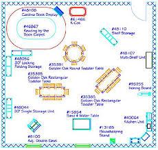 preschool floor plan template room diagram maker preschool classroom arrangements preschool