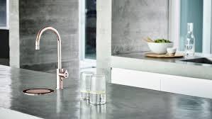 gold kitchen faucet kitchen kitchen ideas 2018 best ikea kitchen blacksplash kitchen