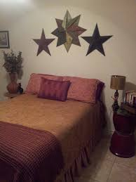 Bedroom Decor Without Headboard The Stray Duck Cheap U0026 Easy Bedroom Ideas