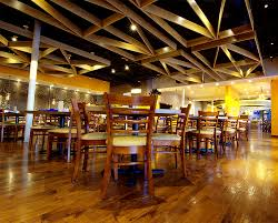 floor and decor orange park 1452297021 sep 7081 jpg