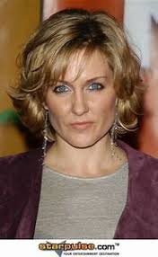 amy carlson hairstyles on blue bloods best 25 ideas about amy carlson find what you ll love