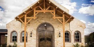 East Texas Wedding Venues Wedding Venues Lufkin Tx Tbrb Info