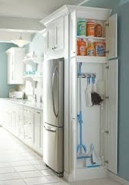 how to make a kitchen pantry cabinet storage pantry cabinets foter