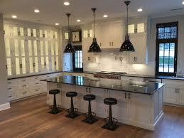 beautiful kitchen cabinets charleston sc ideas decorating home