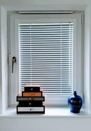 alasdair u0027s old meets new flat web blinds