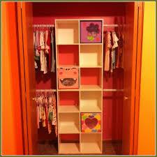 baby closet organizer ideas home design ideas