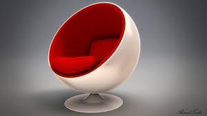 precious egg chair arne jacobsen egg chair clearance sale jacobsen