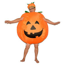 online get cheap inflatable pumpkin costume aliexpress com