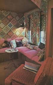 vintage home interior 1960 decorating ideas vintage home decorating 1960s style home