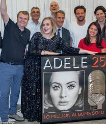 target black friday deals adele 25 florida couple arrested over adele concert tickets scam daily