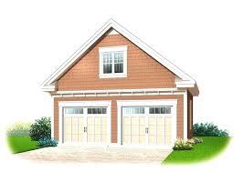 3 car detached garage plans garage with bedroom above plans plan 3 car garage apartment with