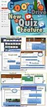 Google Forms Help Desk Best 25 Google Ideas On Pinterest Google Drive Google