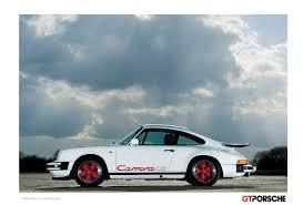 porsche 911 cs porsche 911 cs motoburg
