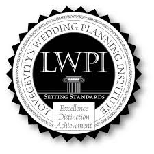 certified wedding planner about the wedding planning institute lovegevity inc