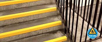 safe tread anti slip stair u0026 floor safety products google