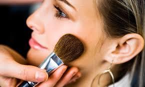 makeup classes indianapolis makeup lesson eyemax cosmetics groupon