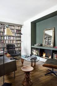 Living Room Furniture Arrangement Examples How To Arrange Living Room Furniture In A Rectangular Room