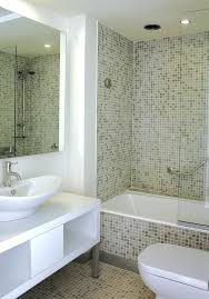 small bathroom with tub u2013 seoandcompany co