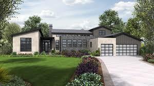 ideas about house plan details free home designs photos ideas