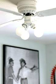 how to paint a ceiling fan painting a ceiling fan kaivalyavichar org
