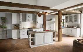 einbauküche günstig kaufen landhausküchen günstig wunderbar landhausküche kaufen einbauküche