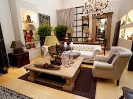 Country Living Curtains Living Room Country Living Room Furniture With