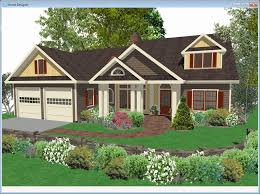 home designer chief architect free download chief architect home designer free download unique awesome chief