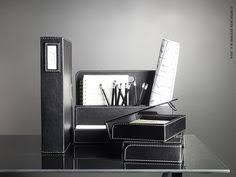 accessoire bureau ikea bureau benodigdheden afbeelding bureauaccessoires