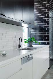 white kitchen wall cupboards classic white kitchen unit with buy image