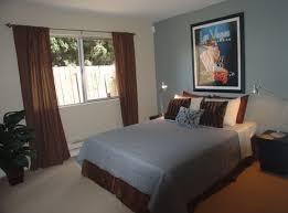 chambre marron chambre a coucher italienne marron mobilier décoration