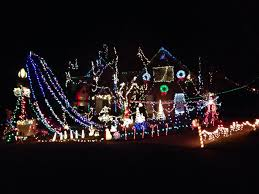 where can you buy christmas lights where to see the christmas lights in charlotte