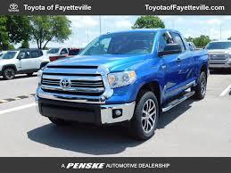 toyota tundra new toyota tundra trucks for sale serving nwa springdale