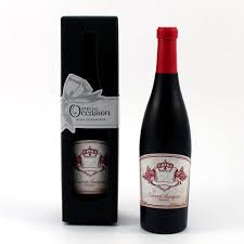 unique shaped wine bottles bottle shaped corkscrew opener in gift packaging