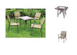 cast aluminum patio furniture cast aluminum patio furniture