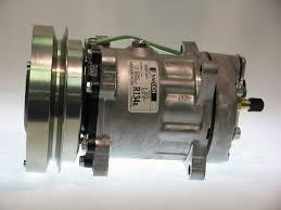 april 2013 air compressors