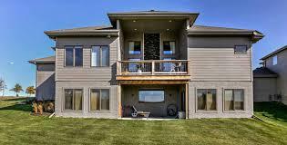 bluestone custom builders custom home builders omaha new