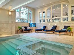 Indoor Pool Design 174 Best Pools U0026 Pool Houses Images On Pinterest Boston