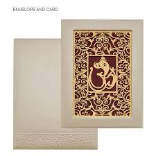 fancy indian wedding invitations wedding invitations awc
