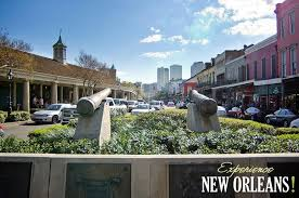be in the nola q a experience new orleans