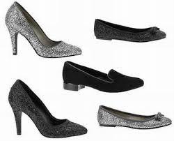 eram chaussure mariage chaussures eram mariage eram chaussures vans chaussures eram bruxelles