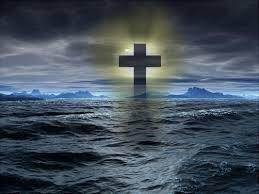 christ tag wallpapers holy cross jesus salvation christ ocean