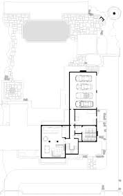 spanish house plans spanish revival floor plans christmas ideas home decorationing