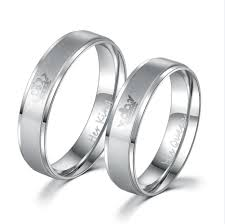 compare prices on his and hers promise ring sets online shopping