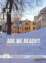 lexus financial services po box 9490 east side monthly february 2016 by providence media issuu