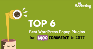 best store plugin for top 10 best popup plugins for woocommerce updated 2017