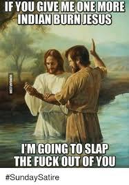 Jesus Fucking Christ Meme - jesus fucking christ meme 28 images jesus christ how horrifying