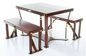 Wooden Folding Card Table Great Folding Table And Chairs Folding Card Table And Chairs 5 Pc