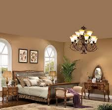 Luxury Bedroom Furniture Thomasville Luxury Bedroom Furniture
